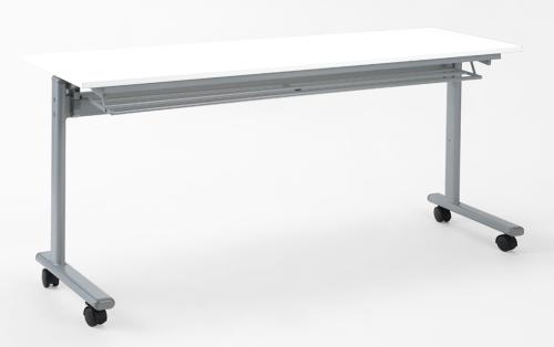 サンワサプライエグゼクティブ会議テーブル