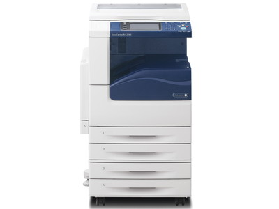 FUJI XEROX DocuCentre